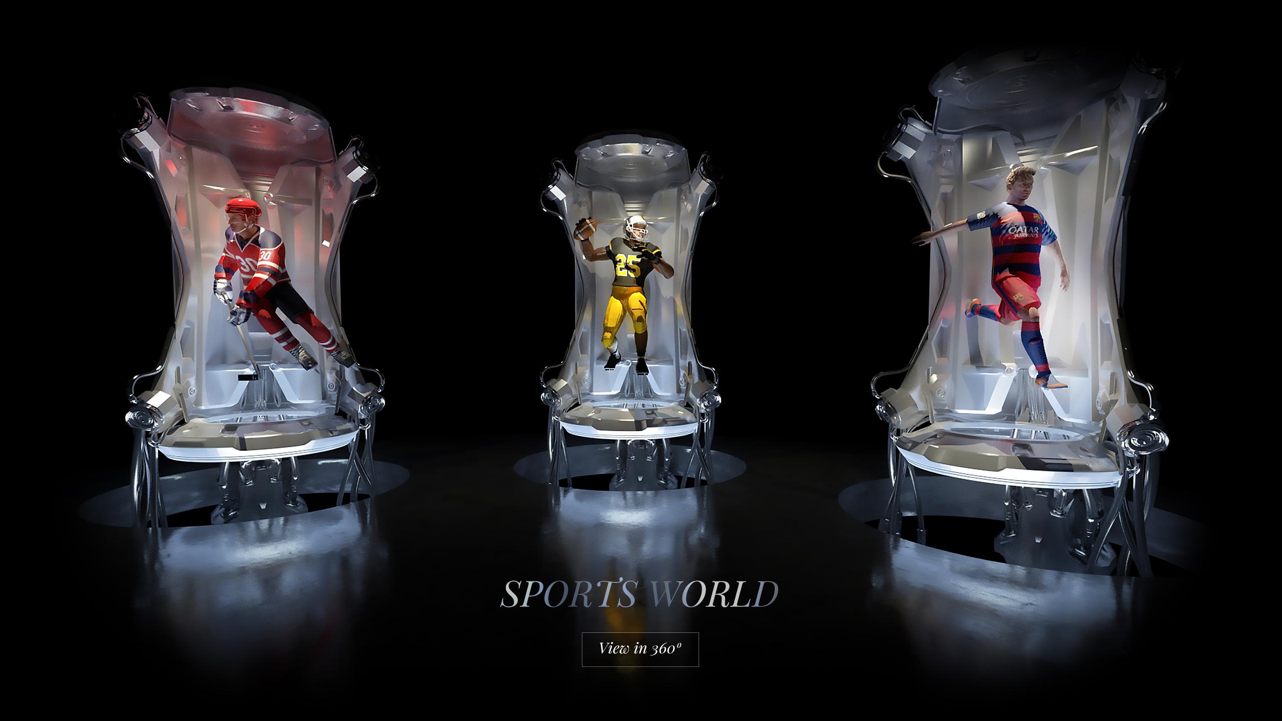 4_Sports_360